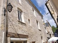 French property, houses and homes for sale inPERIGUEUXDordogne Aquitaine