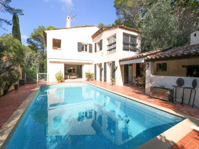 French property, houses and homes for sale in MOUANS SARTOUX Provence Cote d'Azur Provence_Cote_d_Azur