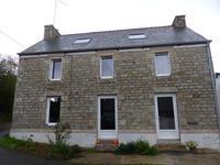 maison à vendre à ST GOUENO, Cotes_d_Armor, Bretagne, avec Leggett Immobilier