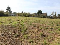 French property for sale in ST SULPICE DE MAREUIL, Dordogne - €26,000 - photo 3