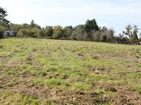 French property for sale in ST SULPICE DE MAREUIL, Dordogne - €26,000 - photo 4