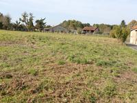 houses and homes for sale inST SULPICE DE MAREUILDordogne Aquitaine
