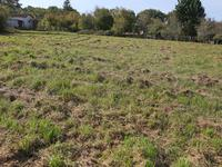 French property for sale in ST SULPICE DE MAREUIL, Dordogne - €26,000 - photo 5