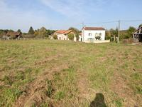French property for sale in ST SULPICE DE MAREUIL, Dordogne - €26,000 - photo 2
