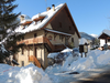French real estate, houses and homes for sale in , Serre Chevalier, Serre Chevalier