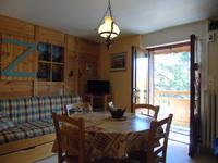 French property for sale in SERRE CHEVALIER, Hautes Alpes - €690,000 - photo 3