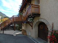 French property for sale in SERRE CHEVALIER, Hautes Alpes - €690,000 - photo 5