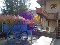 French property for sale in SERRE CHEVALIER, Hautes Alpes - €690,000 - photo 2
