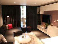 French property for sale in LA PLAGNE, Savoie - €510,000 - photo 3