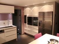 French property for sale in LA PLAGNE, Savoie - €510,000 - photo 4