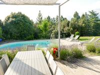 French property for sale in , Alpes Maritimes - €1,690,000 - photo 8