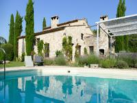 French property, houses and homes for sale inCABRISProvence Cote d'Azur Provence_Cote_d_Azur