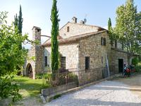French property for sale in , Alpes Maritimes - €1,690,000 - photo 10