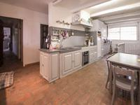 French property for sale in , Alpes Maritimes - €1,690,000 - photo 4