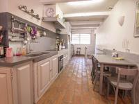 French property for sale in , Alpes Maritimes - €1,690,000 - photo 5