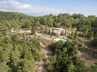 French property for sale in , Alpes Maritimes - €1,690,000 - photo 9