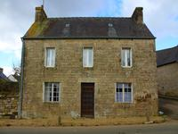 French property, houses and homes for sale inLOHUECCotes_d_Armor Brittany
