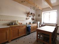 French property for sale in LOHUEC, Cotes d Armor - €59,900 - photo 2