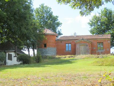 French property, houses and homes for sale in MONTESQUIOU Gers Midi_Pyrenees