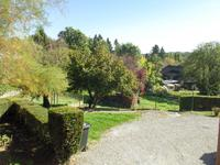 French property for sale in SAILLAT SUR VIENNE, Haute Vienne - €61,000 - photo 10