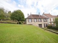 French property for sale in SEGUR LE CHATEAU, Correze - €199,000 - photo 10