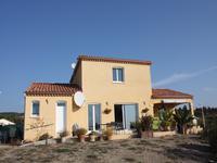 maison à vendre à NEFFIES, Herault, Languedoc_Roussillon, avec Leggett Immobilier