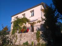 French property, houses and homes for sale inLAUGNACLot_et_Garonne Aquitaine