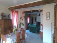 Maison à vendre à LAUGNAC en Lot et Garonne - photo 7