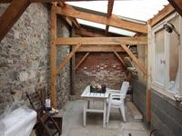 French property for sale in LIVAROT, Calvados - €89,100 - photo 4