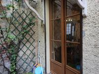 French property for sale in LIVAROT, Calvados - €89,100 - photo 2