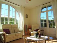 French property for sale in FALAISE, Calvados - €299,950 - photo 4