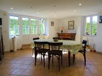 French property for sale in FALAISE, Calvados - €299,950 - photo 3