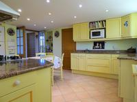 French property for sale in FALAISE, Calvados - €299,950 - photo 6