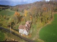 maison à vendre à FALAISE, Calvados, Basse_Normandie, avec Leggett Immobilier