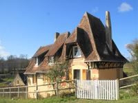 French property for sale in FALAISE, Calvados - €299,950 - photo 2