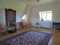French property for sale in FALAISE, Calvados - €299,950 - photo 10