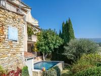 French property for sale in BEDOIN, Vaucluse - €483,000 - photo 1