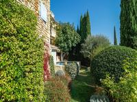 French property for sale in BEDOIN, Vaucluse - €483,000 - photo 2