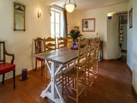 French property for sale in BEDOIN, Vaucluse - €483,000 - photo 6