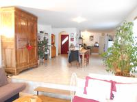 French property for sale in BELVES, Dordogne - €230,050 - photo 3