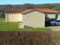 French property for sale in BELVES, Dordogne - €230,050 - photo 9