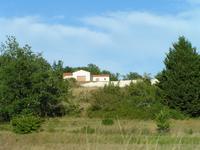 French property for sale in BELVES, Dordogne - €230,050 - photo 2