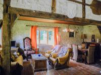French property for sale in NEGRONDES, Dordogne - €178,690 - photo 3
