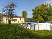 French property for sale in NEGRONDES, Dordogne - €178,690 - photo 9