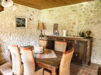 French property for sale in NEGRONDES, Dordogne - €178,690 - photo 5