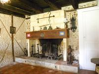 French property for sale in NEGRONDES, Dordogne - €178,690 - photo 4