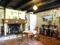French property for sale in NEGRONDES, Dordogne - €178,690 - photo 2