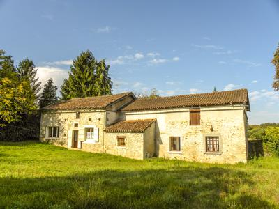 French property, houses and homes for sale in NEGRONDES Dordogne Aquitaine