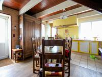 French property for sale in GUISCRIFF, Morbihan - €141,700 - photo 4