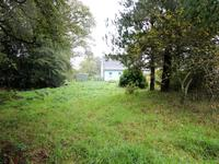 French property for sale in GUISCRIFF, Morbihan - €141,700 - photo 8